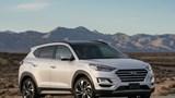 Giá xe ô tô hôm nay 21/7: Hyundai Tucson dao động từ 799-940 triệu đồng