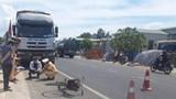 Tin tức tai nạn giao thông mới nhất hôm nay 21/7: Xe khách đối đầu xe tải, 8 người tử vong