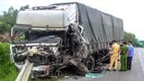Liên tiếp nhiều vụ tai nạn giao thông thảm khốc: Siết quy định, điều kiện lái xe