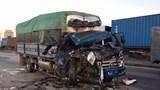 Tai nạn giao thông mới nhất hôm nay 24/7: Hải Dương liên tiếp xảy ra tai nạn, 3 người tử vong
