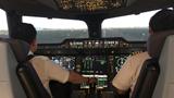 """Khẩn trương xử lý vụ """"nhân bản"""" phiếu siêu âm tim cho hơn 600 phi công, tiếp viên hàng không"""