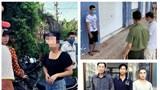 Nhức nhối tình trạng đưa người trái phép vào Việt Nam: Phạt tù lên đến 15 năm