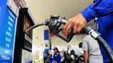Ngày mai (28/7), dự báo giá xăng tiếp tục giữ nguyên