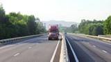 Chính thức chuyển đầu tư công 3 dự án giao thông trên cao tốc Bắc - Nam