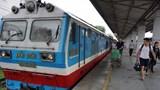 Những chuyến tàu nào đang tạm ngừng chạy vì dịch Covid-19?