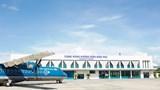 Nâng cấp Cảng hàng không Điện Biên