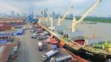 Giao Cục Hàng hải Việt Nam quản lý tài sản kết cấu hạ tầng hàng hải