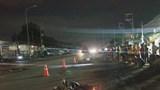Tai nạn giao thông mới nhất hôm nay 2/8: Xe container cán chết người, bỏ chạy trong đêm