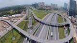 Tháng 12 sẽ hoàn tất đấu thầu 5 dự án thành phần cao tốc Bắc - Nam