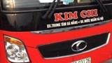 Có 13 người ở Hà Nội đi cùng xe khách chở bệnh nhân Covid-19