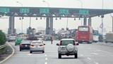 Chính sách miễn, giảm phí đường bộ cho doanh nghiệp vận tải dự kiến ban hành tháng 8/2020