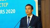 Vietnam Airlines có Chủ tịch Hội đồng Quản trị mới