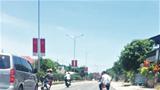 Nghệ An: Triệu tập nhóm đối tượng điều khiển xe máy lạng lách trên quốc lộ 1A