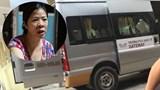 Vụ học sinh lớp 1 tử vong trên xe đưa đón: 3 bị cáo được đề nghị giảm án