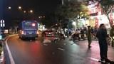 Tai nạn giao thông mới nhất hôm nay 13/8: Nam thanh niên tử vong sau va chạm với xe tải