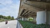 Quận Hoàng Mai: Cần thiết mở rộng đường Hoàng Liệt