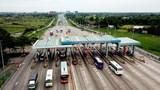 Đấu giá và thu phí tuyến cao tốc TP Hồ Chí Minh - Trung Lương: Khởi tố nguyên Thứ trưởng Bộ GTVT