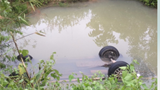 Hai cán bộ giao thông bị nước lũ cuốn trôi khi làm nhiệm vụ được công nhận liệt sĩ
