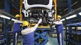 Doanh nghiệp sản xuất, lắp ráp ô tô sẽ được gia hạn nộp thuế?