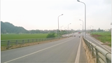Phê duyệt chỉ giới đường đỏ tuyến đường từ cầu vượt Sài Sơn kết nối đường tỉnh 421B