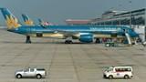 Mở lại đường bay quốc tế: Phải thí điểm trước