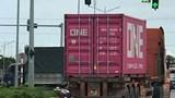 Tai nạn giao thông mới nhất hôm nay 20/8: Người đàn ông tử vong khi đâm vào xe container đang chờ đèn đỏ