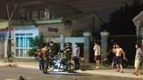 Va chạm giữa 2 xe máy khiến 3 người thương vong