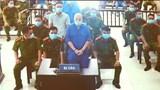 Xét xử vợ chồng Nguyễn Xuân Đường vụ đánh trọng thương phụ xe khách ở Thái Bình