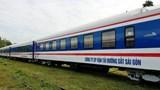 Chạy thêm 2 đôi tàu tuyến TP Hồ Chí Minh - Nha Trang dịp Quốc khánh 2020