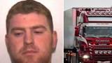 Vụ 39 người Việt chết trong container ở Anh: Kẻ chủ mưu nhận tội ngộ sát