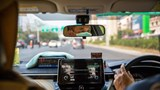 Tìm thấy tài xế ô tô chở bệnh nhân mắc Covid-19 tại Hà Nội