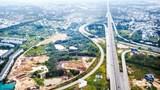 Bảo đảm minh bạch, chất lượng 3 dự án giao thông tuyến Bắc - Nam phía Đông