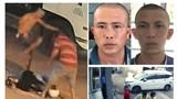 Bắt tạm giam, khởi tố 2 đối tượng hành hung nhân viên trạm BOT Ninh Xuân tội giết người