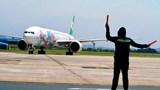 Nhiều dịch vụ hàng không sẽ có mức giá tối thiểu 0 đồng