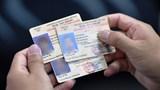 Đề xuất cấp điểm cho giấy phép lái xe và trừ điểm do lỗi vi phạm được thực hiện ra sao?