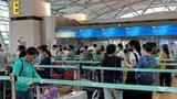 Đưa hơn 645 công dân Việt Nam từ Singapore, Hàn Quốc về nước