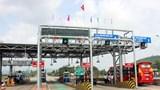 Kết quả giám sát thu phí tại trạm BOT Bắc Bình Định