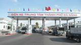 Khôi phục 100% tần suất hoạt động khai thác vận tải hành khách đi/đến Đà Nẵng