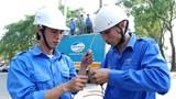 Hà Nội: Tuyến đường, khu đô thị mới phải xây dựng công trình hạ tầng kỹ thuật sử dụng chung