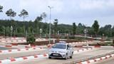 Cấp điểm cho giấy phép lái xe: Tránh phát sinh tiêu cực