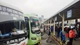 Các địa phương phải khẩn trương sử dụng phần mềm quản lý bến xe khách