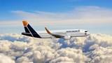 Thêm hãng bay công bố khai thác lại đường bay đến Đà Nẵng