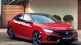 Giá xe ô tô hôm nay 9/9: Honda Civic dao động từ 729 - 934 triệu đồng