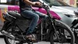 Hỗ trợ kinh phí đổi xe máy cũ ở Hà Nội: Hãy thông tin có trách nhiệm