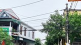 Hiệu quả từ việc lắp hơn 400 camera giám sát an ninh trên địa bàn TP Hà Tĩnh