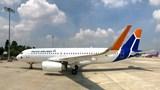 Pacific Airlines chính thức ra mắt máy bay sơn thương hiệu mới