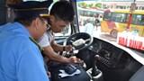 Bộ Giao thông nói gì về đề xuất lùi thời hạn lắp đặt camera trên xe kinh doanh vận tải?