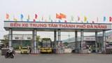 Dỡ bỏ quy định giãn cách trên phương tiện vận tải hành khách xuất phát từ Đà Nẵng