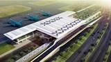 Hà Tĩnh đề nghị xây sân bay rộng 300ha