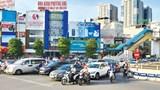 """Tiếp bài """"Giao thông tại nút giao Nguyễn Trãi - Khuất Duy Tiến: Rối như canh hẹ"""": Cảnh sát giao thông nêu bất cập tại nút giao 3 tầng"""